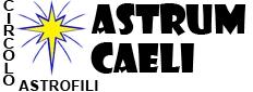Astrofili Astrum Caeli