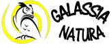Galassia Natura