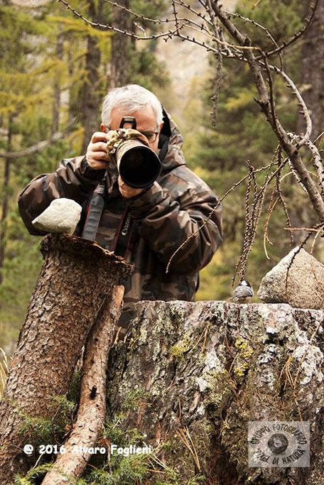 alvaro-caccia-fotografica-parte-2