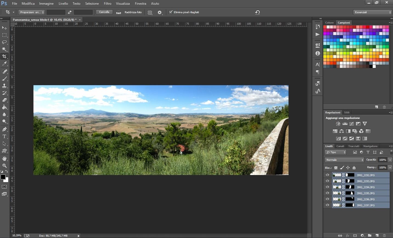 Super panoramiche PS immagine12